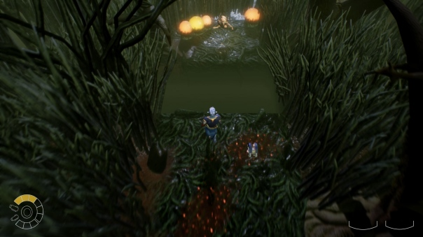 Eliosis Hunt - Screenshot - 04